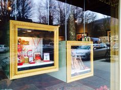 Discover heirloom treasures at Old World Galleries custom and estate jewelry, 697 W. King St. | Downtown Boone, NC