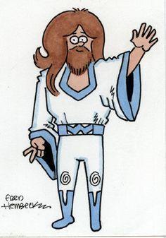 Fred-Hembeck-Color-Sketch-Card-Aquarian-Marvel-1-1