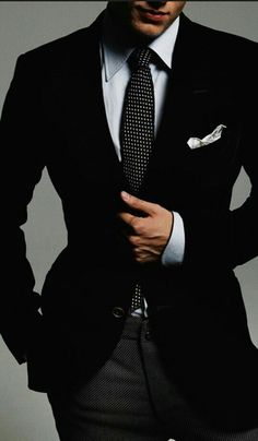 Flawless 25 Best Formal Men's Clothing https://vintagetopia.co/2018/02/28/25-best-formal-mens-clothing/ White pants are certainly worth the upkeep.