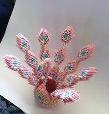 art origami - Buscar con Google