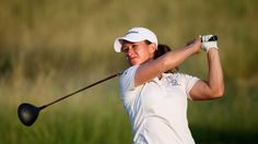 Two Share 54-hole Lead of LPGA Qualifying Tournament Stage I | LPGA | Ladies Professional Golf Association