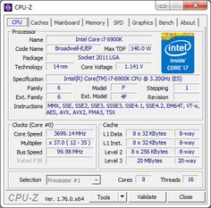 http://www.anandtech.com/show/10337/the-intel-broadwell-e-review-core-i7-6950x-6900k-6850k-and-6800k-tested-up-to-10-cores