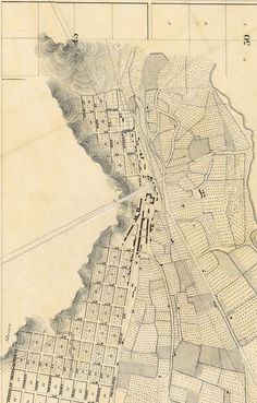 City of Los Angeles   1857