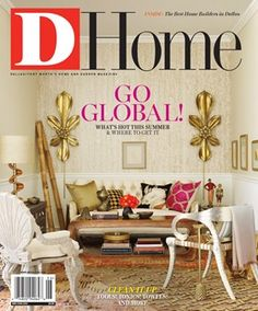 D Home May-June 2014