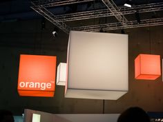 Orange Is Thinking About Acquiring Bouygues Telecom - http://www.baindaily.com/?p=353535