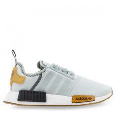 105 Adidas Nmd R1, Adidas Sneakers, Online Purchase, Adidas Originals, Booty, Fun Stuff, Shoes, Women, Fashion