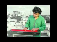 A R Rahman playing piano/keyboard and other instruments | MyHub To view Rehman in action visit http://www.myhub.co.in/a-r-rahman-playing-pianokeyboard-and-other-instruments/