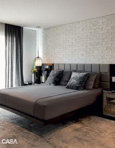 Apartamento super acessível para uma moradora em cadeira de rodas - Casa                                                                                                                                                      Mais