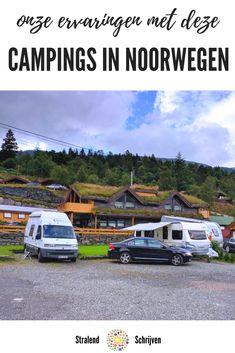 Op zoek naar een camping in Noorwegen? Dit zijn de campings in Noorwegen waarmee wij ervaring hebben.