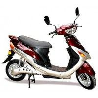 View EKO COSMIC Price in India (Starts at 23,000) as on Feb 02, 2013.Latest New EKO COSMIC 2012 Cost. Check On Road Prices online and Read Expert Reviews.