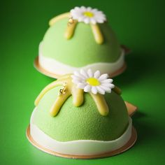 253 mentions J'aime, 4 commentaires – Guillaume.coulbrant (@guillaumecoulbrant) sur Instagram : « Garden look pistachio gateau With @chef_fabrice_leblus #cake #sweettooth #dessert #sugar… »