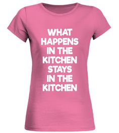 f84cce810f5 38 Best Kitchen Design T-Shirt images