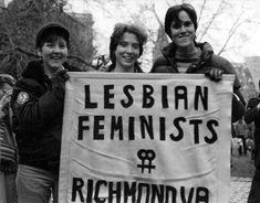 LGBT HISTORY ARCHIVES IG:@lgbt_history
