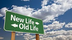 new-life-old-life-sign