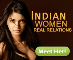 Free online dating service india