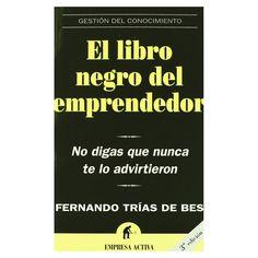 71Vpx6aIGRL. AA1500  Los mejores libros que te ayudarán a sobrevivir en el mundo empresarial