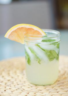 Uma receita rápida e fácil de mojito de champanhe e grapefuit: https://www.casadevalentina.com.br/blog/MOJITO%20DE%20CHAMPANHE%20E%20GRAPEFRUIT ------  A quick and easy recipe of champagne and grapefuit mojito: https://www.casadevalentina.com.br/blog/MOJITO%20DE%20CHAMPANHE%20E%20GRAPEFRUIT