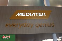 MediaTek Chairman Refers To Samsung As A 'Customer' #android #google #smartphones