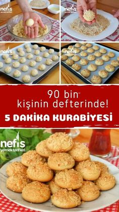 Yummy Recipes, Dessert Recipes, Yummy Food, Desserts, Subway Cookie Recipes, Chocolate Turtles, Cookie Videos, Ramadan Recipes, Mindful Eating