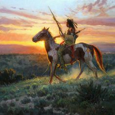 Image detail for -MARTIN GRELLE - Blog de nousdeux