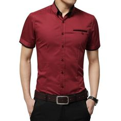 2516696ff 11 Desirable Mr Cool By ReviewShip images | Men shorts, Dress shirts ...