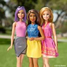Barbie  FB / 37
