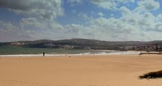 Excelente viaje en pareja para conocer Marruecos - http://www.absolutmarruecos.com/excelente-viaje-pareja-conocer-marruecos/