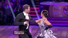 William+Levy+Dancing+with+the+Stars | William Levy - Dancing with the Stars Season 14 Episode 14