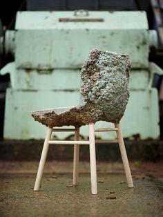 53 Best Scrap Wood Stool Images Carpentry Arredamento Woodworking