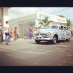 Carro 09
