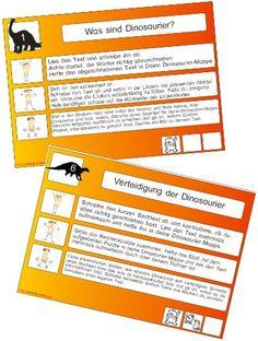 dinosaurier-werkstatt-2010 - Zaubereinmaleins - DesignBlog