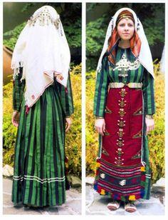 Eastern-European stuff - Haskovo area
