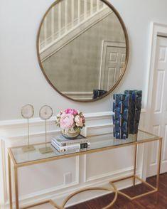 Interior Design Onepiece At A Time O Instagram Photos And Videos