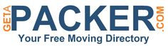 Find professional moving companis in your state. Read & write reviews on Moving Companies, Free Moving Quotes, Moving Tips and much more, GetaPacker is the best online moving solution for your upcoming relocation.