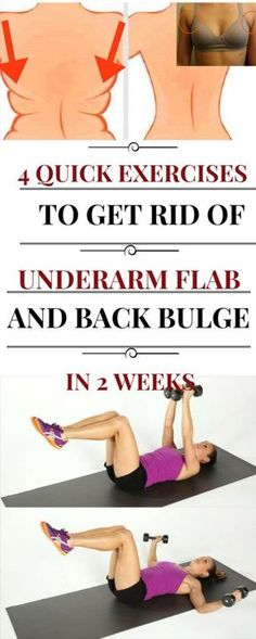 The overabundance under fat and back lump cause numerous issues for ladies and the state of their body. Lamentably, eating less carbs can't generally help, however the uplifting news is that possib… diet workout back fat Fitness Workouts, Fitness Motivation, Sport Fitness, Motivation Quotes, Arm Workouts, Workout Exercises, Fitness Wear, Work Quotes, Workout Tanks