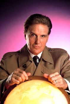 Unsolved Mysteries is the BEST show!!!!