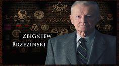 Zbigniew Brzezinski (CDC Production Bad Guys 2)