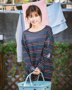 Child Actresses, Korean Actresses, Kim Joo Jung, Asian Woman, Asian Girl, Kdrama Actors, Beautiful Asian Women, Korean Beauty, Korean Drama