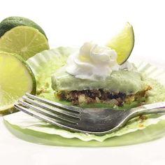 Keto Key Lime Pies for a healthy dessert or snack! Organic Greens Powder, Mini Key Lime Pies, Healthy Fats, Healthy Recipes, Dark Green Vegetables, Ketogenic Recipes, Healthy Alternatives, Food To Make, Yummy Food