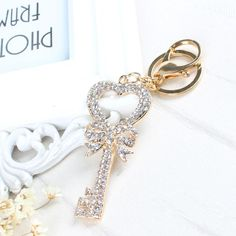 Keychain Heart Butterfly Lovely Fashion Cute Rhinestone Crystal Pendent Key Chain Women Charm New Jewelry Gift     Tag a friend who would love this!     FREE Shipping Worldwide     Buy one here---> http://jewelry-steals.com/products/keychain-heart-butterfly-lovely-fashion-cute-rhinestone-crystal-pendent-key-chain-women-charm-new-jewelry-gift/    #new_earrings