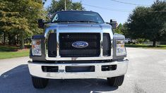 Truck Flatbeds, F150 Truck, Custom Truck Beds, Custom Trucks, Ford Work Trucks, Flatbed Truck Beds, Ford F650, Ford F Series, Heavy Duty Trucks