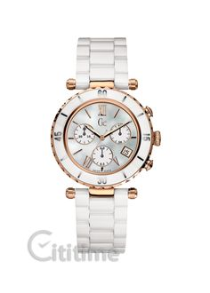 c38178b6572 Sport Chic | Gc Watches Viet Nam | Cititime Brand Name Watches, Sport  Watches,