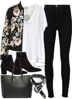 Style Selection Fashion Blog