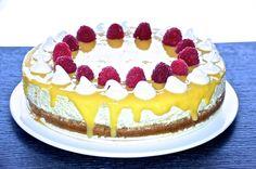 DSC_0385 Tiramisu, Cheesecake, Ethnic Recipes, Desserts, Ann, Foods, Tailgate Desserts, Food Food, Deserts