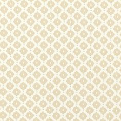 BOGART, Beige, T9796, Collection Toile Resource 2 from Thibaut
