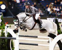 Show Jumping Horses, Show Horses, Horse Love, Horse Girl, Horse Saddles, Western Saddles, Horse Stalls, Horse Barns, Horse Tack