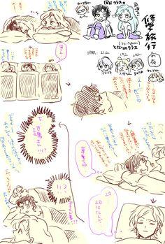 by 原稿えび