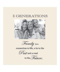 33 Best Generations Photo Ideas Images Family Photo Family Posing