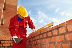 Jason Edworthy Party Wall Surveyors Windsor offering homeowners and builders a local,fast acting and professional party wall surveying service that works. Contact us today!