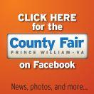 The Prince William County Fair - Manassas VA - Virginia Fairground Rental Prince William County, Blog Online, County Fair, Virginia